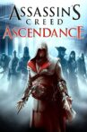 Assassin's Creed: Ascendance Movie Streaming Online