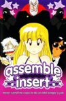 Assemble Insert Movie Streaming Online