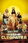 Asterix & Obelix: Mission Cleopatra Movie Streaming Online