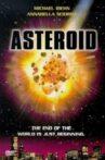 Asteroid Movie Streaming Online