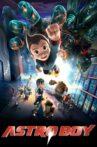 Astro Boy Movie Streaming Online