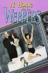 At Home with the Webbers Movie Streaming Online