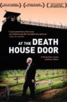 At the Death House Door Movie Streaming Online