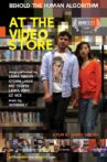At the Video Store Movie Streaming Online