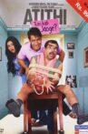 Atithi Tum Kab Jaoge? Movie Streaming Online