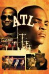ATL Movie Streaming Online