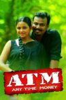 ATM Movie Streaming Online