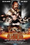 Atomic Eden Movie Streaming Online