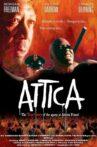 Attica Movie Streaming Online