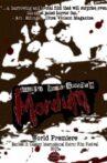 August Underground's Mordum Movie Streaming Online