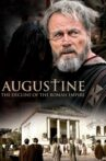 Augustine: The Decline of the Roman Empire Movie Streaming Online