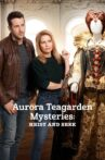 Aurora Teagarden Mysteries: Heist and Seek Movie Streaming Online