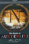 Austerlitz Movie Streaming Online