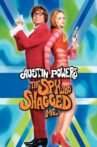 Austin Powers: The Spy Who Shagged Me Movie Streaming Online