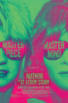 Author: The JT LeRoy Story Movie Streaming Online