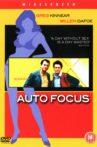 Auto Focus Movie Streaming Online