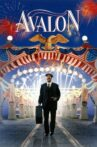 Avalon Movie Streaming Online