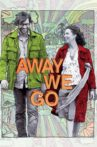 Away We Go Movie Streaming Online