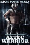 Aztec Warrior Movie Streaming Online