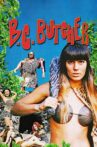 B.C. Butcher Movie Streaming Online