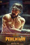 Baadshah Pehlwaan Movie Streaming Online