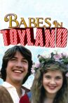Babes In Toyland Movie Streaming Online