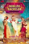 Babloo Bachelor Movie Streaming Online