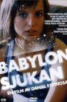 Babylon Disease Movie Streaming Online