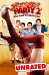 Bachelor Party 2: The Last Temptation Movie Streaming Online