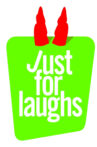 Back To School Just For Laughs Movie Streaming Online