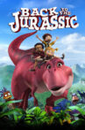 Back to the Jurassic Movie Streaming Online