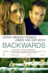 Backwards Movie Streaming Online
