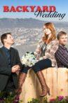 Backyard Wedding Movie Streaming Online