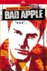 Bad Apple Movie Streaming Online