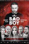 Bad Boy Movie Streaming Online