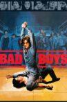 Bad Boys Movie Streaming Online