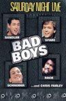 Bad Boys of Saturday Night Live Movie Streaming Online