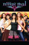 Bad Girls Movie Streaming Online