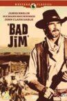 Bad Jim Movie Streaming Online
