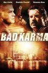Bad Karma Movie Streaming Online