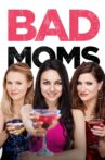 Bad Moms Movie Streaming Online