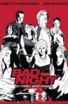 Bad Night Movie Streaming Online