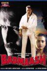 Badmaash Movie Streaming Online