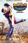 Badrinath Ki Dulhania Movie Streaming Online