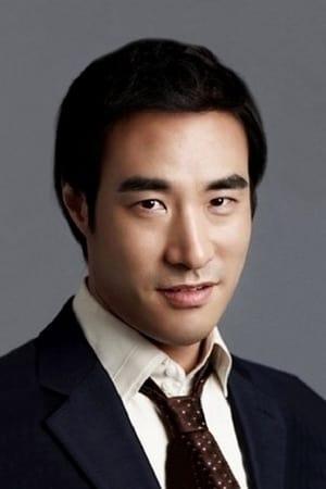 Bae Seong-woo