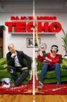 Bajo el mismo techo Movie Streaming Online