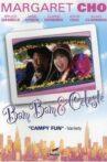 Bam Bam and Celeste Movie Streaming Online