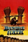 Bandhe Haath Movie Streaming Online