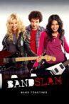 Bandslam Movie Streaming Online