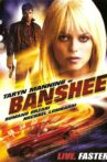 Banshee Movie Streaming Online